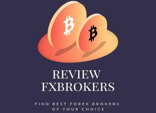 ValuTrades.com Valutrades Limited - review broker