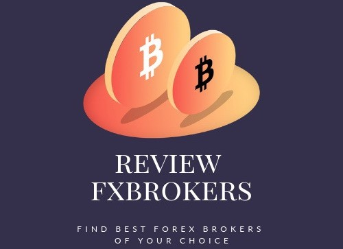 Eightcap.com Eightcap (EightCap PTY LTD) - review broker