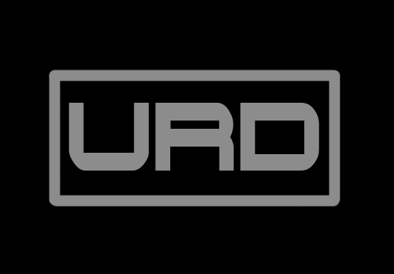 unitedracingdesign.sellfy.store